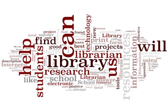 librarianteacher
